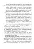 L'autismo nella regione Marche VERSO UN PROGETTO DI VITA - Page 5