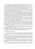 L'autismo nella regione Marche VERSO UN PROGETTO DI VITA - Page 7