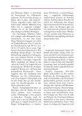 """Müssen wir das """"sola scriptura-Prinzip"""" aufgeben? - Martin Bucer ... - Seite 4"""