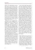 """Müssen wir das """"sola scriptura-Prinzip"""" aufgeben? - Martin Bucer ... - Seite 6"""