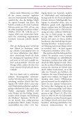"""Müssen wir das """"sola scriptura-Prinzip"""" aufgeben? - Martin Bucer ... - Seite 7"""