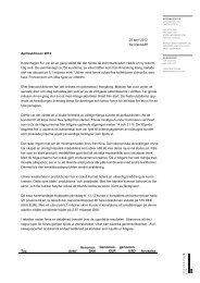 Februar-auktionen 2012 - Kopenhagen Fur - Pelsdyrafgiftsfonden