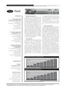 маркетинговый отчет - АВТОСТАТ - Page 4