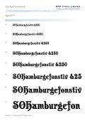 ( ) * + , - . / 0 1 2 3 4 5 6 7 8 9 : ; < = > ? @ A B C D E F - Page 5