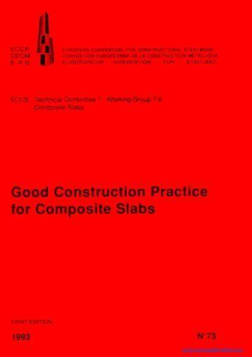 Fotografia de página completa - e-Konstrukcije