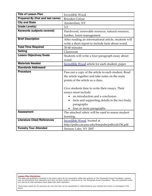 Custom argumentative essay editor services for university