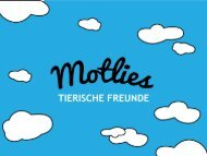 download PDF - Motlies