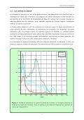 LOS CULTIVOS DE TENERIFE - AgroCabildo - Page 6