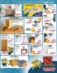 LAmpAdInA ELETTRonICA - Mercatone Uno - Page 7