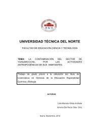 05 FECYT 979.pdf - Repositorio UTN - Universidad Técnica del Norte