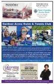 Riverside Fish House - Gaston Alive Magazine - Page 7