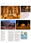 Den evige stad hviler - pdf - Simon Staun - Page 3