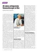 praxiswissen - Hartmann - Seite 3