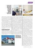 praxiswissen - Hartmann - Seite 4