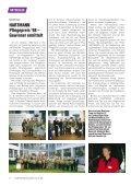 praxiswissen - Hartmann - Seite 5
