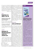 praxiswissen - Hartmann - Seite 6