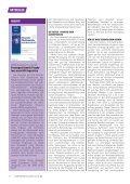 praxiswissen - Hartmann - Seite 7