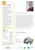 On Track - LMV-Jobbörse - Page 3