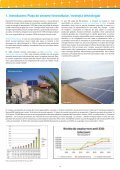 Instalarea sistemelor fotovoltaice - pvtrin - Page 4