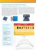 Instalarea sistemelor fotovoltaice - pvtrin - Page 6