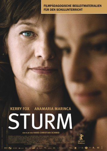 Download - Sturm