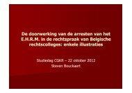 Steven_Bouckaert 22-10-2012