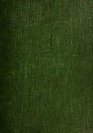 Penman's Art Journal (Volume 30 (Issues 1-2 - Iampeth