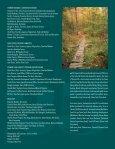 Vermont Housing & Conservation Board - Vermont Legislature - Page 2