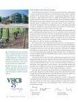 Vermont Housing & Conservation Board - Vermont Legislature - Page 4