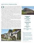 Vermont Housing & Conservation Board - Vermont Legislature - Page 5