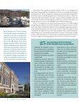 Vermont Housing & Conservation Board - Vermont Legislature - Page 6