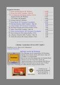 Landesklasse Herren A/B/C Staffel 1+3 2012 / 2013 - kegeln-osl.de - Page 3