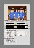 Landesklasse Herren A/B/C Staffel 1+3 2012 / 2013 - kegeln-osl.de - Page 4