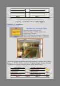 Landesklasse Herren A/B/C Staffel 1+3 2012 / 2013 - kegeln-osl.de - Page 6
