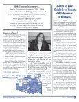 Extension - Family and Consumer Science - Oklahoma State ... - Page 3