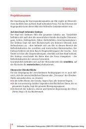 Einleitung - Georg Thieme Verlag