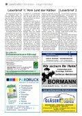 2 - Verden Info - Page 2
