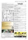2 - Verden Info - Page 3