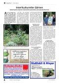 2 - Verden Info - Page 4