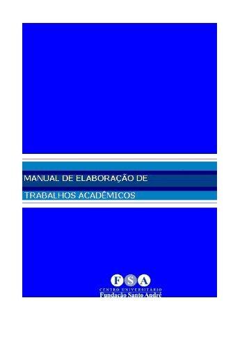 abnt.pdf - 15/04/2010. - Afoiceeomartelo.com.br
