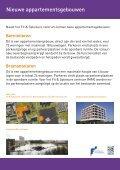 Presentatie Bramante - Prins Alexander - Page 7