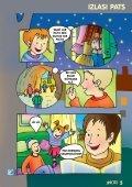 vai ar Cukuru var GleZNOT? Cik CāĻi ... - Latvians Online - Page 5