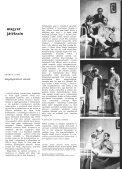 A veszprémiek tíz éve - Színház.net - Page 3