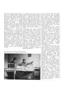 A veszprémiek tíz éve - Színház.net - Page 4