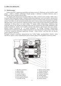 POP(s,t) - LFP - Page 4