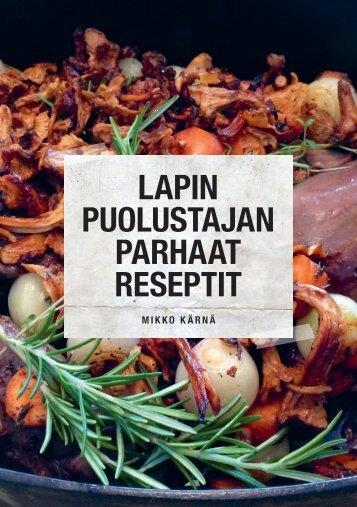 Lapin_puolustajan_parhaat_reseptit