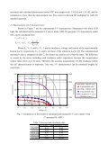 A fundamental experiment for discrete-wavelength LED solar simulator - Page 5