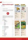 Gesamtverzeichnis 2013 - Natur und Tier - Verlag GmbH - Page 2