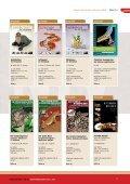 Gesamtverzeichnis 2013 - Natur und Tier - Verlag GmbH - Page 3