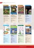 Gesamtverzeichnis 2013 - Natur und Tier - Verlag GmbH - Page 4
